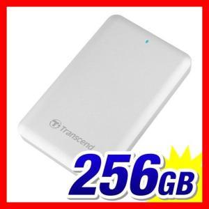 SSD 256GB TS256GSJM500 トランセンド StoreJet500 for Mac Thunderbolt対応|sanwadirect|06