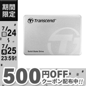 SSD 256GB TS256GSSD370S トランセンド(即納)|sanwadirect