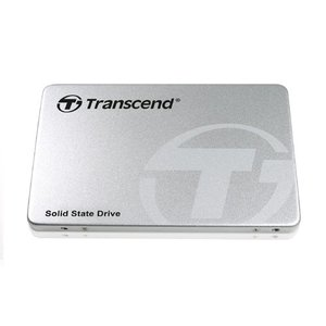SSD 256GB TS256GSSD370S トランセンド(即納)|sanwadirect|04