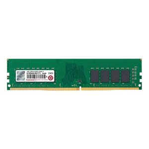 増設メモリ 16GB DDR4-2400 PC4-19200 DIMM TS2GLH64V4B|sanwadirect