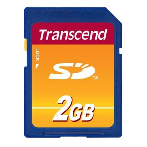 SDカード 2GB|sanwadirect