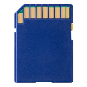SDカード 2GB(即納)|sanwadirect|02