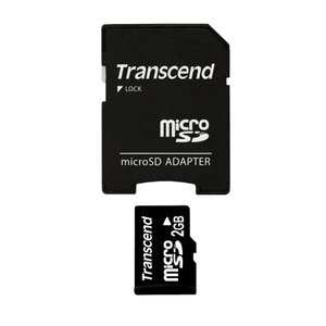 microSDカード マイクロSD 2GB(即納)|sanwadirect