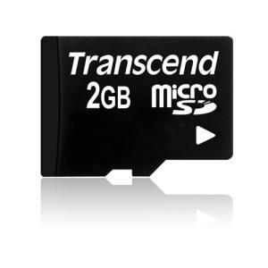microSDカード マイクロSD 2GB(即納)|sanwadirect|07