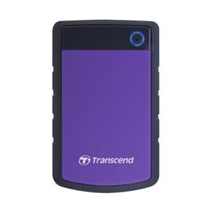 外付け HDD 2TB ポータブル ハードディスク トランセンド(即納)|sanwadirect|07
