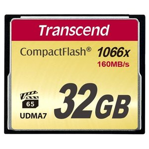 コンパクトフラッシュカード 32GB CFカード 1000倍速 Transcend社製 TS32GCF1000 5年保証(即納)|sanwadirect|05