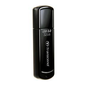USBメモリ 32GB USB3.0 Transcend社製 5年保証(TS32GJF700)(即納)|sanwadirect|02