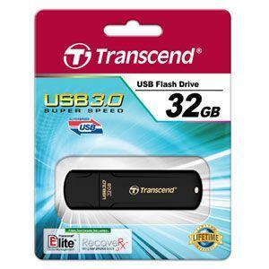 USBメモリ 32GB USB3.0 Transcend社製 5年保証(TS32GJF700)(即納)|sanwadirect|05