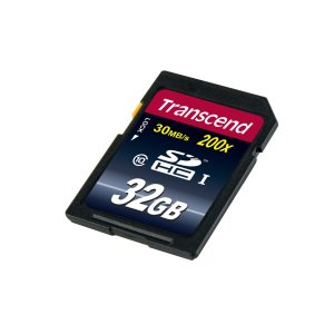 SDカード 32GB SDHCカード class10(即納)|sanwadirect|10