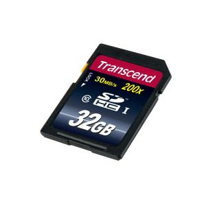 SDカード 32GB SDHCカード class10(即納)|sanwadirect|02