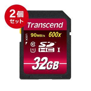 SDカード 32GB SDHCカード Class10 UHS-1 2個セット(即納)|sanwadirect|08
