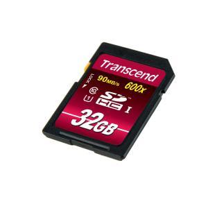 SDカード 32GB SDHCカード Class10 UHS-1(即納)|sanwadirect|02