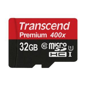 microSDカード マイクロSD 32GB Class10 UHS-I(即納)|sanwadirect|05
