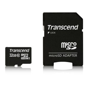 microSDカード マイクロSD 32GB Class10(即納)|sanwadirect