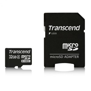 microSDカード マイクロSD 32GB Class4(即納) sanwadirect 04