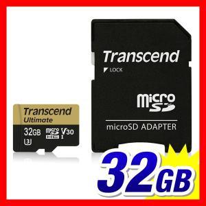 microSDカード マイクロSD 32GB Class10 UHS-I U3 V30対応 U3M(即納)|sanwadirect