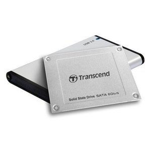 トランセンド SSD MacBook Pro/MacBook/Mac mini専用アップグレードキット 480GB TS480GJDM420 JetDrive 420 2年保証|sanwadirect