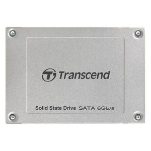 トランセンド SSD MacBook Pro/MacBook/Mac mini専用アップグレードキット 480GB TS480GJDM420 JetDrive 420 2年保証|sanwadirect|02