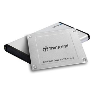 トランセンド SSD MacBook Pro/MacBook/Mac mini専用アップグレードキット 480GB TS480GJDM420 JetDrive 420 2年保証|sanwadirect|06