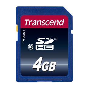 SDカード 4GB SDHCカード Class10(即納) sanwadirect 11