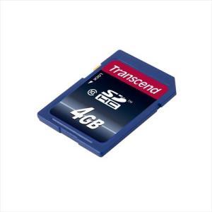 SDカード 4GB SDHCカード Class10(即納) sanwadirect 07