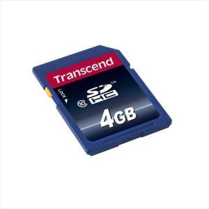 SDカード 4GB SDHCカード Class10(即納) sanwadirect 08