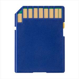 SDカード 4GB SDHCカード Class10(即納) sanwadirect 09