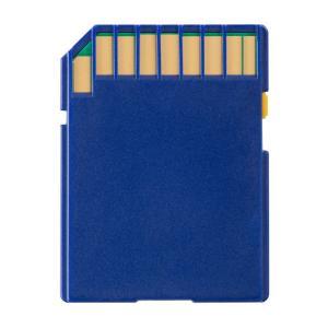 SDカード 4GB SDHCカード class4(即納)|sanwadirect|04