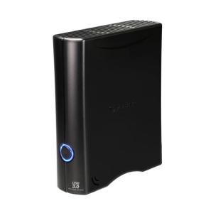 外付け HDD 4TB ハードディスク トランセンド|sanwadirect|06