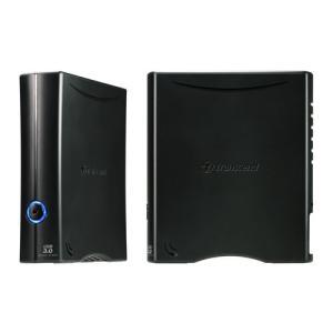外付け HDD 4TB ハードディスク トランセンド|sanwadirect|03