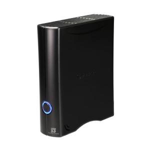 外付け HDD 4TB ハードディスク トランセンド|sanwadirect|04
