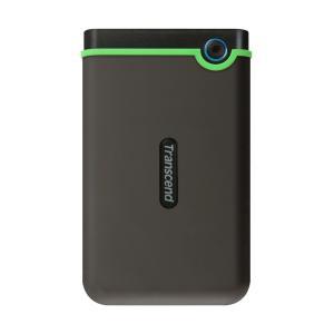 ポータブルHDD 500GB 耐衝撃 USB3.1 2.5インチ スリム TS500GSJ25M3S|sanwadirect|14