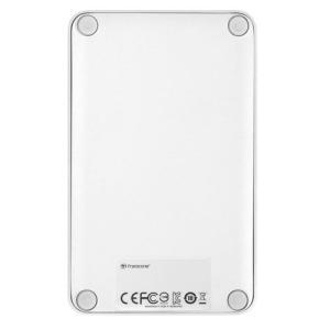 SSD 512GB TS512GSJM500 トランセンド StoreJet500 for Mac Thunderbolt対応|sanwadirect|04