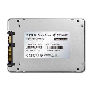 SSD 512GB 2.5インチ SATA 3 SSD Transcend社製 TS512GSSD370S トランセンド 3年保証|sanwadirect|06