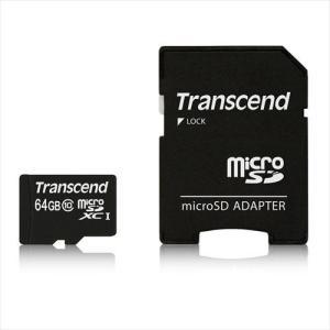 microSDカード マイクロSD 64GB Class10(即納)|sanwadirect|09