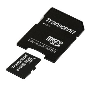 microSDカード マイクロSD 64GB Class10(即納)|sanwadirect|03