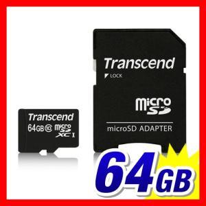 microSDカード マイクロSD 64GB Class10(即納)|sanwadirect|05