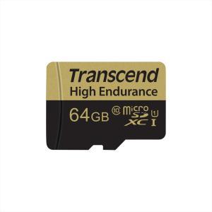 microSDカード マイクロSD 64GB Class10(即納)|sanwadirect|02