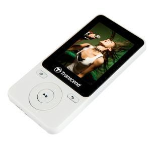 MP3プレーヤー 本体 Transcend FMラジオ 音楽プレーヤー 8GB トランセンド MP710(即納)|sanwadirect|07