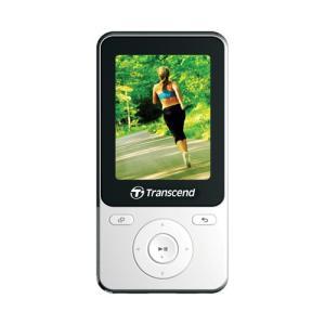 MP3プレーヤー 本体 Transcend 携帯ラジオ FMラジオ 音楽プレーヤー 8GB トランセンド MP710|sanwadirect|03