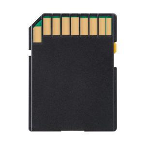 SDカード 8GB SDHCカード Class10 UHS-1(即納)|sanwadirect|04
