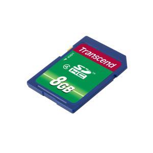 SDカード 8GB SDHCカード class4(即納)|sanwadirect|02