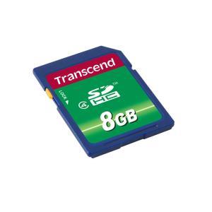SDカード 8GB SDHCカード class4(即納)|sanwadirect|03