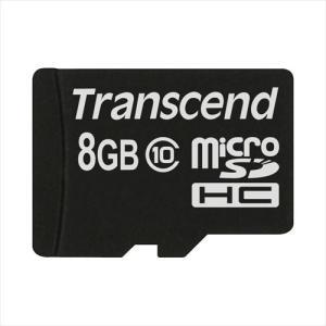 microSDカード マイクロSD 8GB Class10(即納) sanwadirect 08