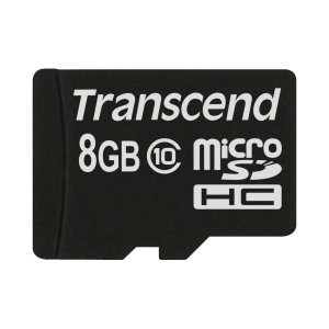 microSDカード マイクロSD 8GB Class10 sanwadirect 09
