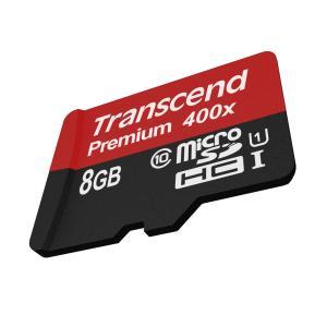 microSDカード マイクロSD 8GB Class10 UHS-I(即納)|sanwadirect|05