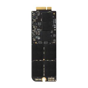トランセンド SSD MacBook Pro Retina専用アップグレードキット 960GB TS960GJDM720 JetDrive 720 2年保証 sanwadirect 02