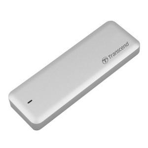 トランセンド SSD MacBook Pro Retina専用アップグレードキット 960GB TS960GJDM720 JetDrive 720 2年保証 sanwadirect 05