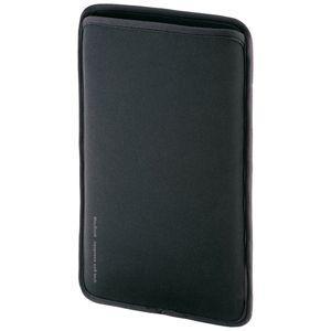 プロテクトスーツ インナーケース MacBook Air 11インチワイド アウトレット わけあり 訳ありIN-MAC11BK