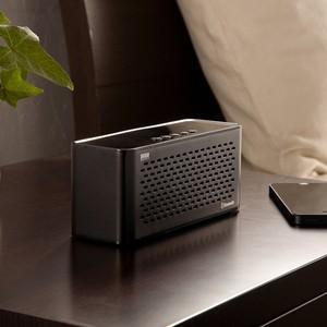 アウトレット Bluetoothスピーカー スマホ タブレット対応 アウトレット わけあり 訳あり(MM-SPBTBK)|sanwadirect